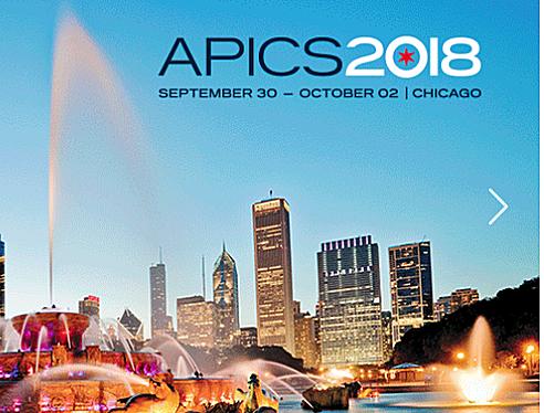 apics2018 PNG