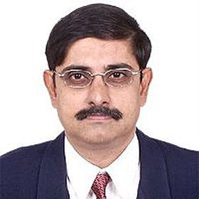 Ravi SundarRajan